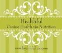 Healthful Logo