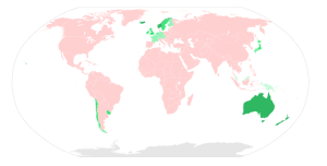 940px-Rabies_Free_Countries_Sourced_2010.svg
