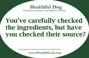 ingredientsource