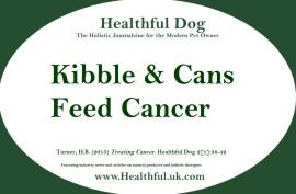 kibblecans