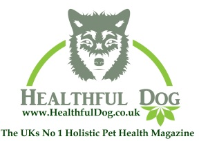 Healthful Dog