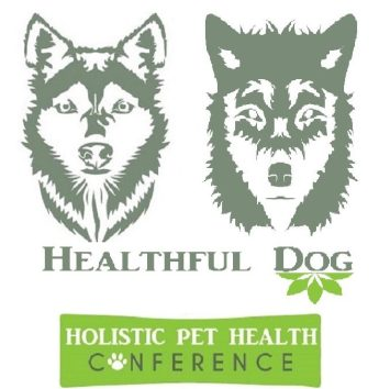 Healthful Dog Members Portal - £11.95 pcm