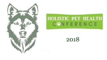 Holistic Pet Health Conference 2018